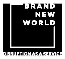 bnw-logo-claim-2
